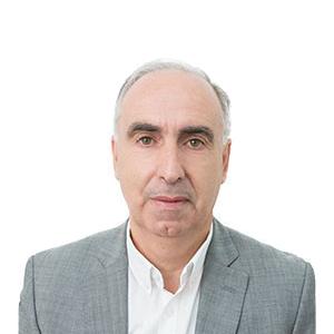 Fernando Tenreiro