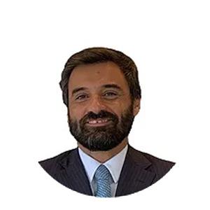 Jorge Manuel Esteves Costa