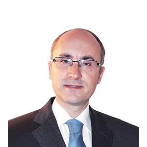 José Paulo Gomes Tomás da Costa
